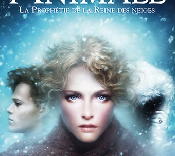 Action ! Le trailer de la saga Animale