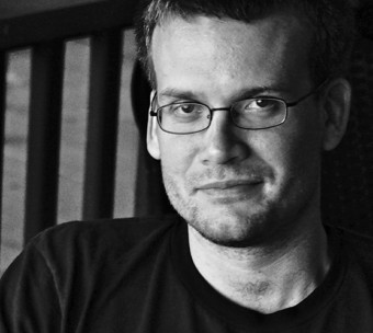 John Green, la voix des adolescents