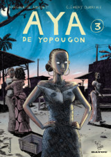 Tome 3