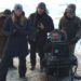 tournage-ashes-in-the-snow-ruta-sepetys-7