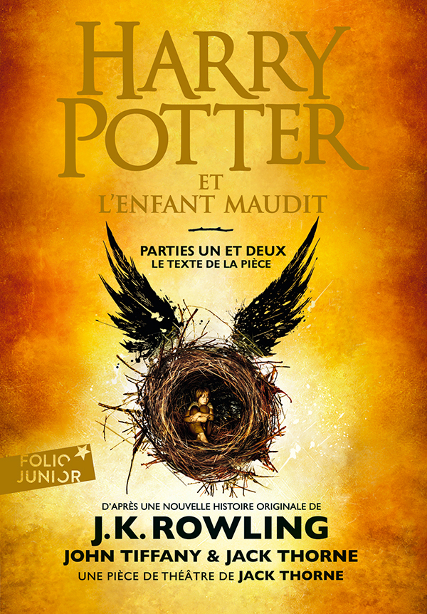 harry-potter-et-lenfant-madit
