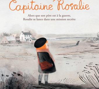 capitaine-rosalie