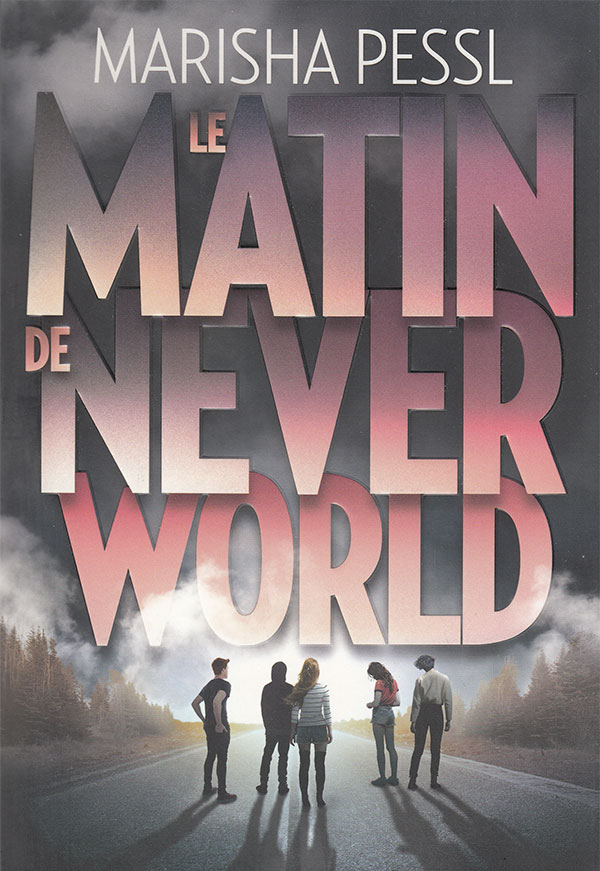 Le Matin de Neverworld
