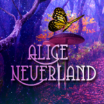 Illustration du profil de AliceNeverland
