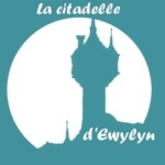 Photo du profil de Ewylyn